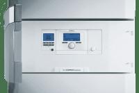 Управление тепловым насосом Vaillant Flexo COMPACT